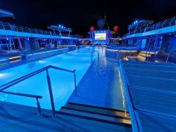 Pool der mein Schiff 1